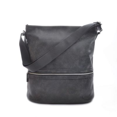 Ceannis - Väska Shoulder Bag Aspen Colletion Black