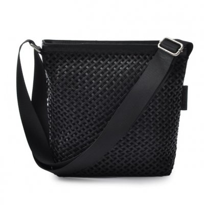 Ceannis - Väska Small Shoulder Bag Sweet Black