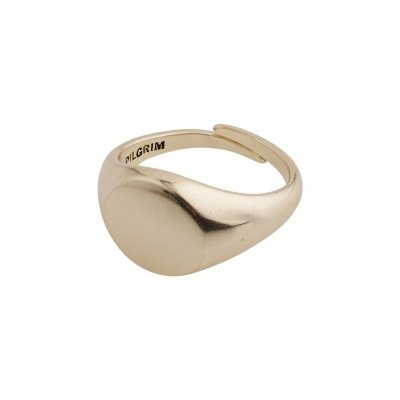 Pilgrim - Ring Sensitivity Guld