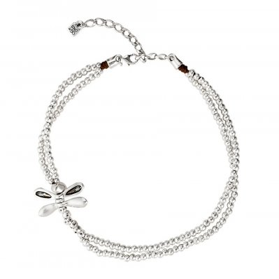 UNO de 50 - Halsband Little Dragon Fly